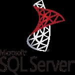 1499955337microsoft-sql-server-logo-png-1