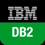 300x300xIBM-DB2-logo.png.pagespeed.ic_.ZyQH7PLHmc